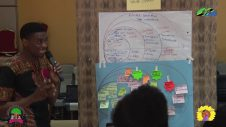 Human Centered Design Approach on Food Storage & Value Chain